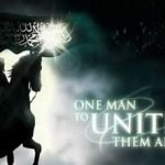 The Concept of The Mahdi