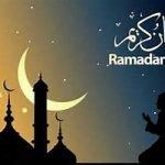 Ramadan Amaal Pack