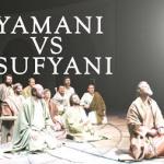 Sufyani Movement