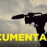 Guidelines to Ansar when making Documentaries