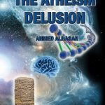 Atheism Delusion (2014 edition)